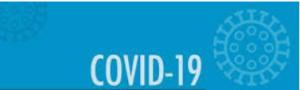 Informazioni Covid -19