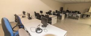 laboratorio lingue